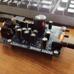 DigiFi No.10 USB-DAC