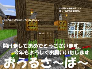 owl20160101